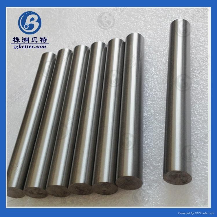 tungsten carbide rods 2