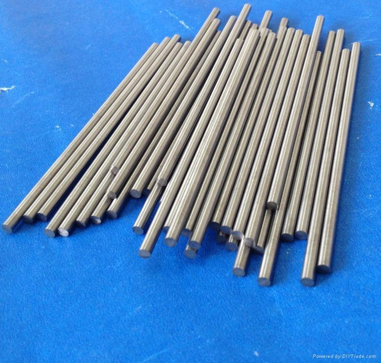 tungsten carbide rods 3