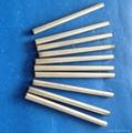 tungsten carbide rods 4