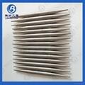 tungsten carbide rods 5