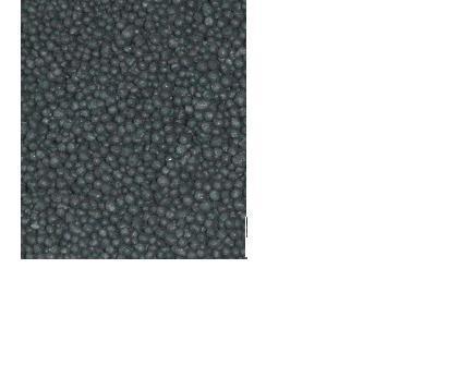 木質活性炭 1