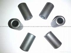 鐵氧體磁環