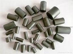 鐵氧體磁環規格
