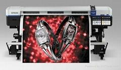 Pro Stylus Pro 10000/10600 熱轉印 熱昇華墨水 打印機墨水