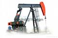 API Pumping Unit Beam Pump