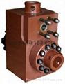 Hydraulic Cylinder for Mud Pump Fluid