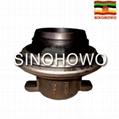 Clutch Bearing WG9114160030 Original