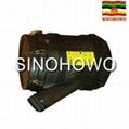 Air Filter WG9925190005 CHINA Original