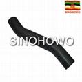 Rubber Hose WG1642840091 CHINA Original