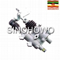 Gear Shift Cylinder 4210ND-010   CHINA
