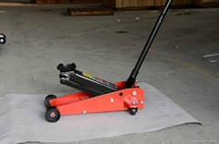 4ton Hydraulic floor jack  car jack
