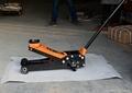 5ton Hydraulic floor jack  car jack