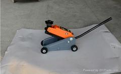 2tom Hydraulic floor jack  SUV