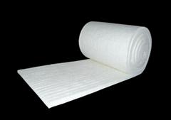 ST ceramic fiber blanket supplier in China