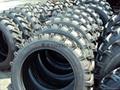 聚豐供應農用輪胎8.3-24拖拉機輪胎 1