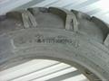 聚豐供應農用輪胎8.3-24拖拉機輪胎 2