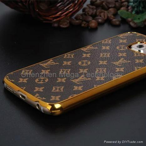 Coque Iphone  Lv