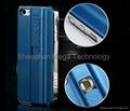 4.7 iphone 6 PC USB lighter Zippo phone protective case 12