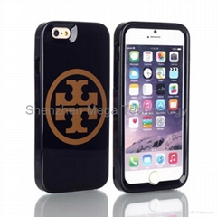New Tony TPU iphone 6 plus Phone case 3