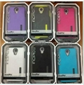 iphone 6 6plus Incipioo dual layer