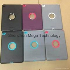 iPad 5 ipad 6 ipad Air s