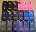 Iphone SE Defender OTT brand shockproof