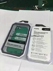 Incipio NGP brand phone case cover for 4.7 5.5 iphone 6 6s 6s plus
