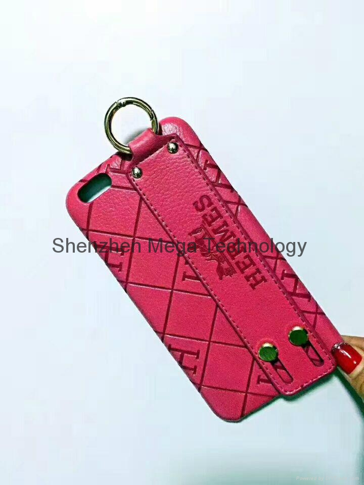 Hermes Phone Case Iphone  Plus