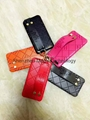 Hermes hand strip holder soft phone case cover for iphone 6 6plus 7 7plus