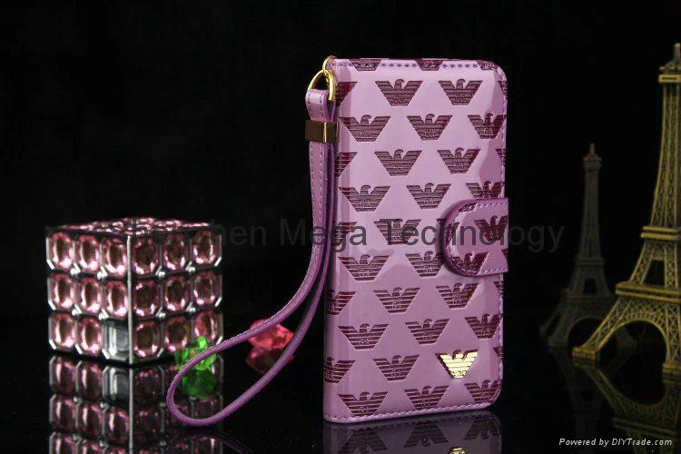 armani phone case iphone 7