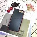 MK Michael Kors diamond hard PC back cover for iphone 6 6plus 7 7plus