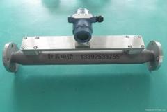 工業型設備氨水在線濃度計
