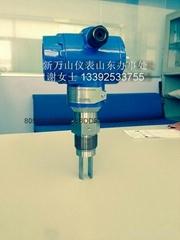 化工設備專業音叉在線密度計