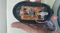 的有线光电鼠标 4