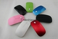 2.4G wirelessAPPLE mouse