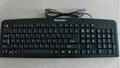 USB Waterproof keyboard 1