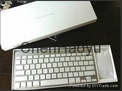Bluetooth Keyboard mouse