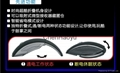 Folding  2.4GHz Wireless Mouse 3