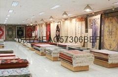 北京酒店地毯