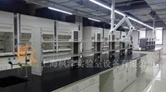全鋼型實驗台