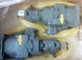Rexroth A11VO190 Hydraulic Pump