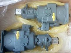 力士樂A11VO190液壓泵