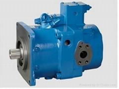 供應力士樂A11VO130液壓泵