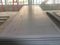 臨氫SA387Gr11鋼板舞鋼臨氫12Cr2Mo1R