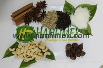HIGH QUALITY CHEAP PRICE ROBUSTA COFFEE BEANS