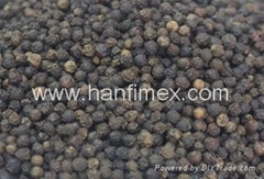 VIETNAM BLACK PEPPER LOW PRICE FOR SALE