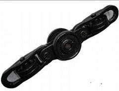 150型标准链条