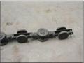 250/240型双导轮链条 1