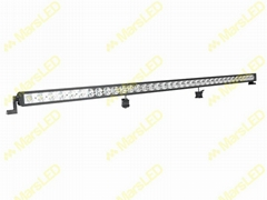 MB07 Series LED Light Bar 180W