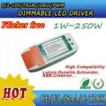 Dimmable led driver 700ma 350ma